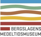 Bergslagens medeltidsmuseum